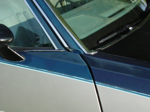 1979Caprice_clean_diffcolors.jpg