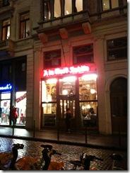 Brussels trip 004