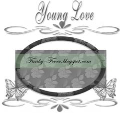 http://funky-fever.blogspot.com