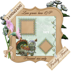 http://funky-fever.blogspot.com/2009/07/99-cent-wkend-frenzy-sale-freebie.html