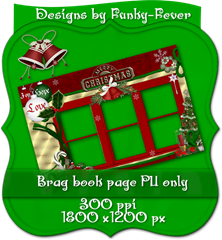 http://funky-fever.blogspot.com/2009/12/12-days-of-christmas-freebies.html