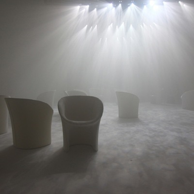dzn_Twilight-by-Tokujin-Yoshioka-for-Moroso-71