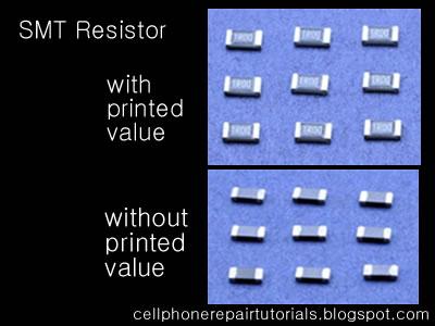 4 7 k resistor color code. 4 7 k resistor color code. and