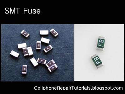 Free-Cellphone-Repair-Tutorials