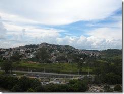 Belo Horizonte 051