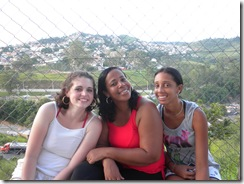 Belo Horizonte 054