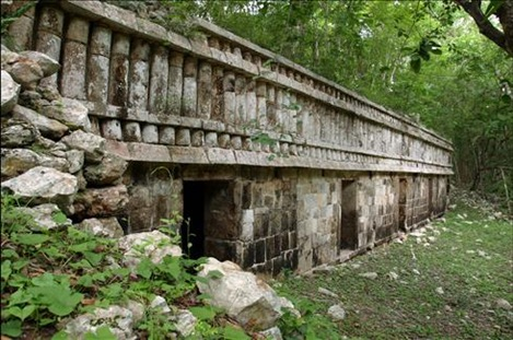 mayan-ruinx-large