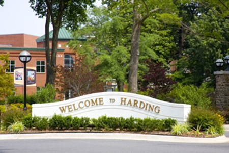 Harding1