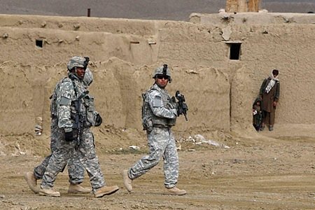 0204-AFGHANISTAN-war-taliban-tribal-600_full_600
