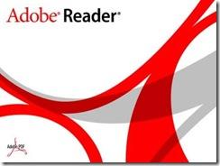 adobe-reader_450x360