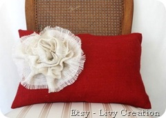 etsy - livycreation