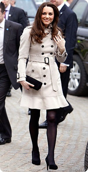 031211-kate-middleton-226
