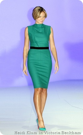 1119heidi-klum-victoria-beckham-collection_fa