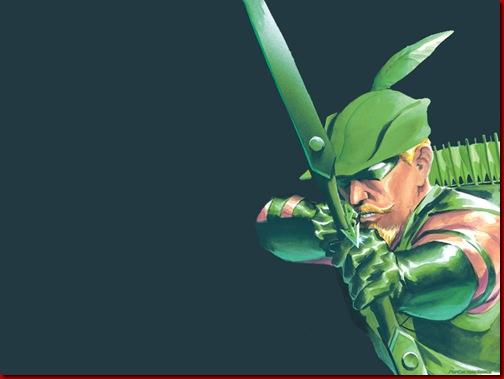 Green-Arrow-dc-comics-251209_1024_768