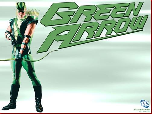 Green-Arrow-Wallpaper-green-arrow-3318250-1024-768