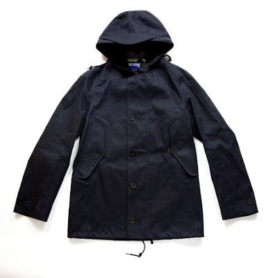 Mackintosh Hooded Trench.jpeg