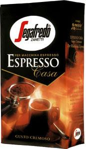 EspressoCasa2Large.jpg