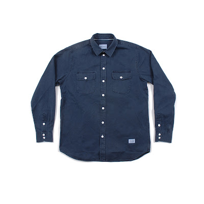 norse_projects_canvas_shirt_navy_1b-2.jpg