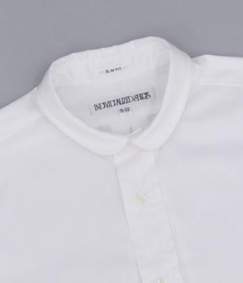 Pin-OX-Robin-Collar-Slim-wht-b-4.jpg