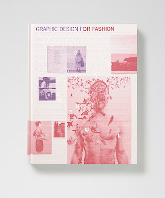 SI Exclusive: Graphic Design for Fashion-3.jpeg