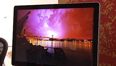 Screen shot 2010-10-08 at 3.56.41 PM.png