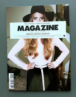 yorgo-magazine1.jpeg