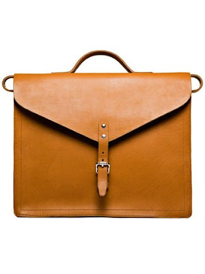Lennart brown briefcase.jpeg