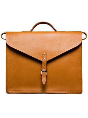 Lennart brown briefcase.jpeg