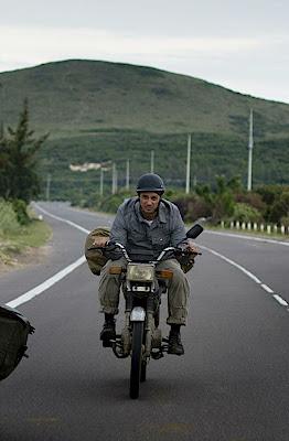Apolis.VietnamD12.Motorcycle2.jpeg