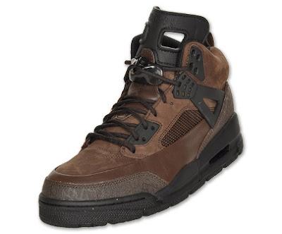 Jordan Spizike Boots – Dark Cinder and Black.jpeg