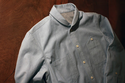 shawl chambray shirt.jpeg