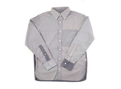 Selectism - head-porter-plus-shirt-01.jpeg