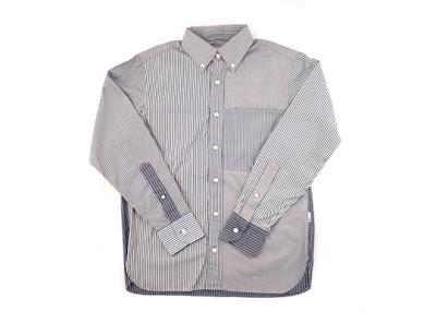 Selectism - head-porter-plus-shirt-01.jpeg