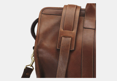 more_3-brown-trunk-duffle-leather-bag-front-shoulder__24448_std.jpeg