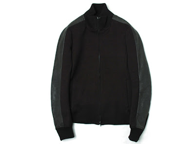 Selectism - attachment-jacket-01.jpeg