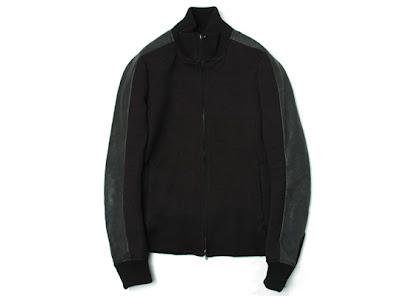 Selectism - attachment-jacket-01.jpeg