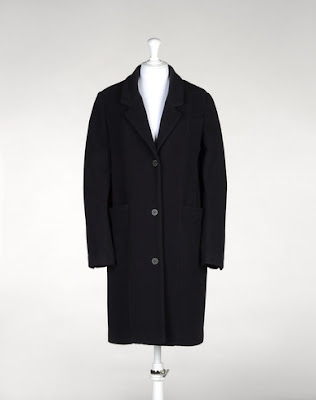 MM6 by MAISON MARTIN MARGIELA - Coats-2.jpeg