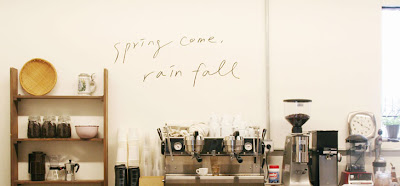 cafe wall.jpeg