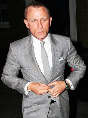 Daniel Craig Rolex Milgauss-1.jpeg