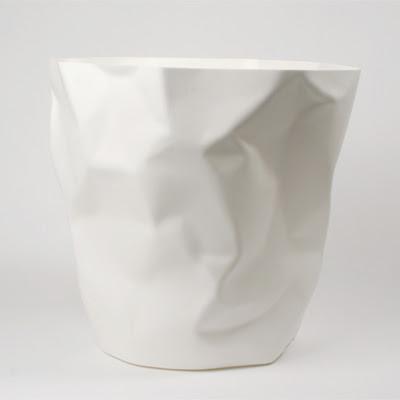 Bin Bin Wastepaper Basket-1.jpeg