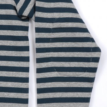 rittenhouse_mens_stripe_sweat_3.jpg