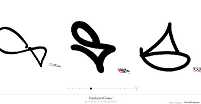 art street graffiti hack taxonomy visualization information communication.jpeg
