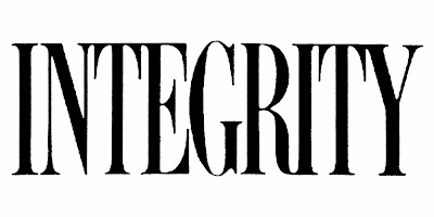 dw.logo.integrity.high.jpeg