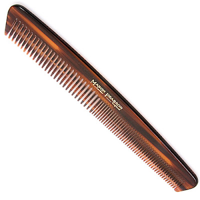 Dressing Comb.jpeg