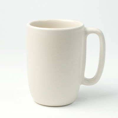 Heath Coupe Large Mug.jpeg