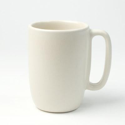 Heath Coupe Large Mug.jpeg