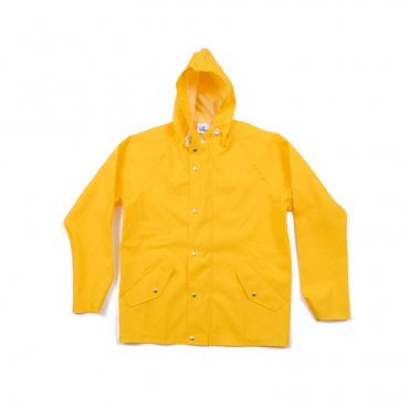 norse_projects_elka_coat_1-2.jpeg
