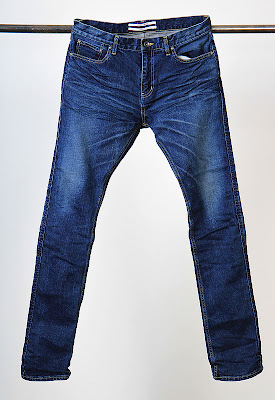 5 Pocket Denim Jean-1.jpeg