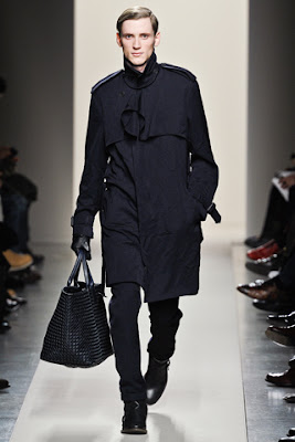 Bottega Veneta Fall 2011-3.jpeg