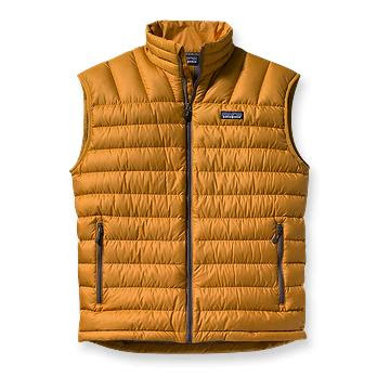 Patagonia Men's Down Sweater Vest.jpeg